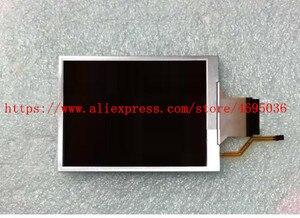 Новый ЖК-дисплей Экран дисплея для Canon EOS 1300D для EOS Rebel T6/поцелуй X80 Ремонт Часть