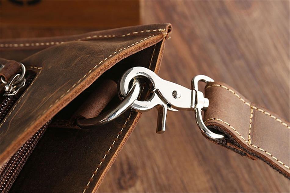 HTB1i1A.kFmWBuNjSspdq6zugXXaC Joyir 2019 Crazy horse leather briefcase for man coffee color vintage men genuine leather messenger bag business bags male