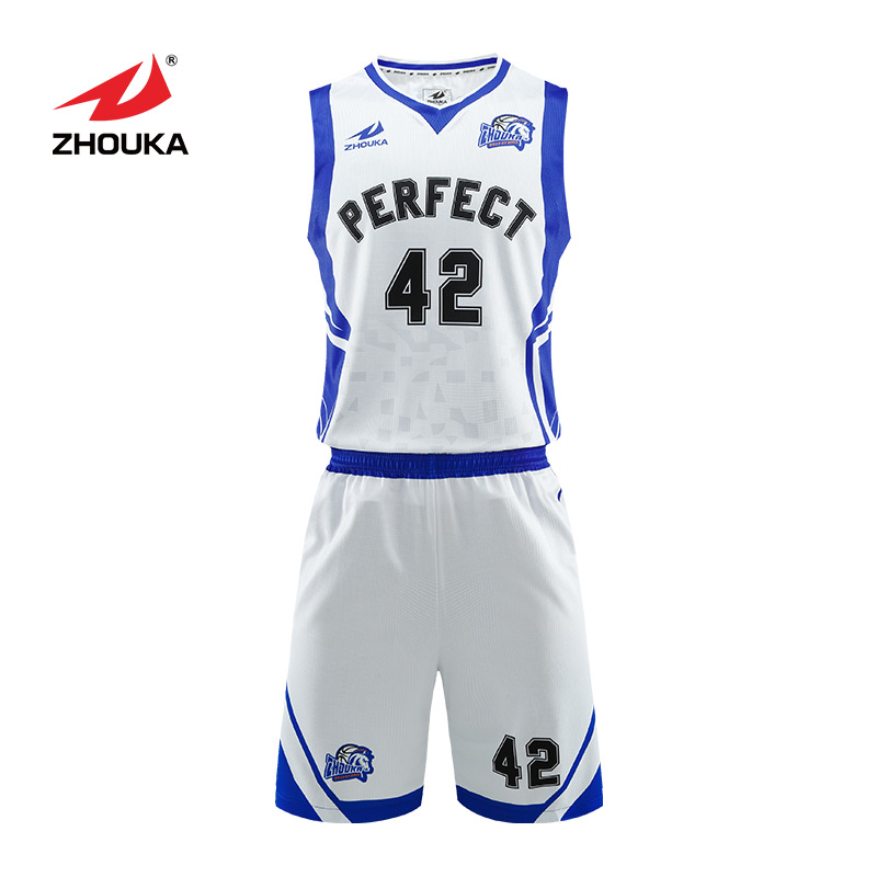 c87a7b98a15 Basketball Uniforms Wear Sportswear Shorts Adults Age Group Buy Basketball  Jersey