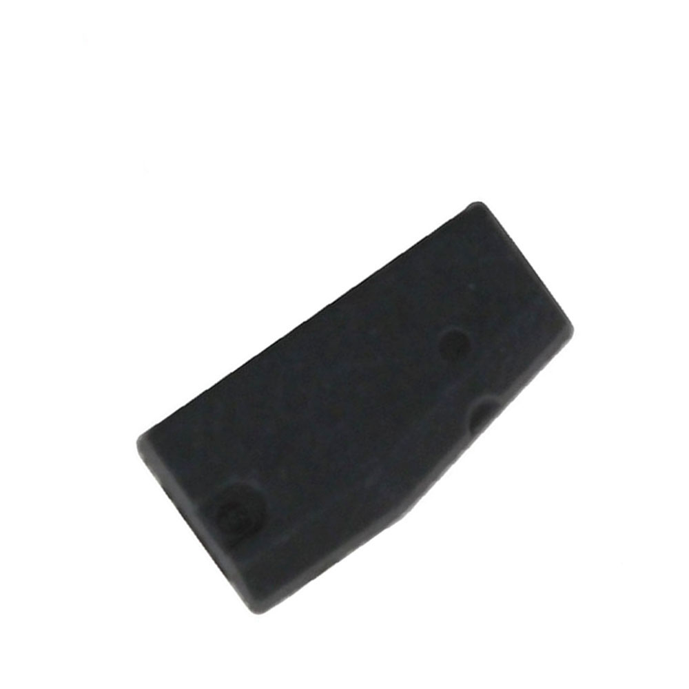 4d67 chip Auto car transponder for Toyota CamryCorolla (1)