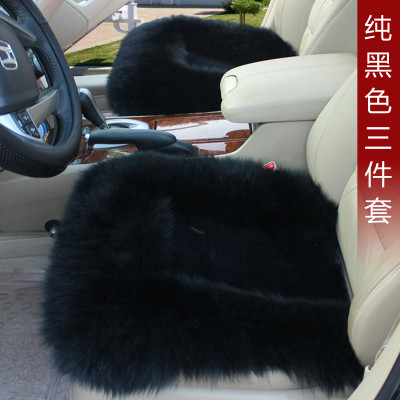 car seat cover wool cushion for Renault Laguna Scenic Megane Velsatis Louts LAND-ROVER Freelander Range Rover Discovery defender