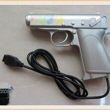 ZAPP пистолет для 8 бит ТВ/Видео игровой консоли