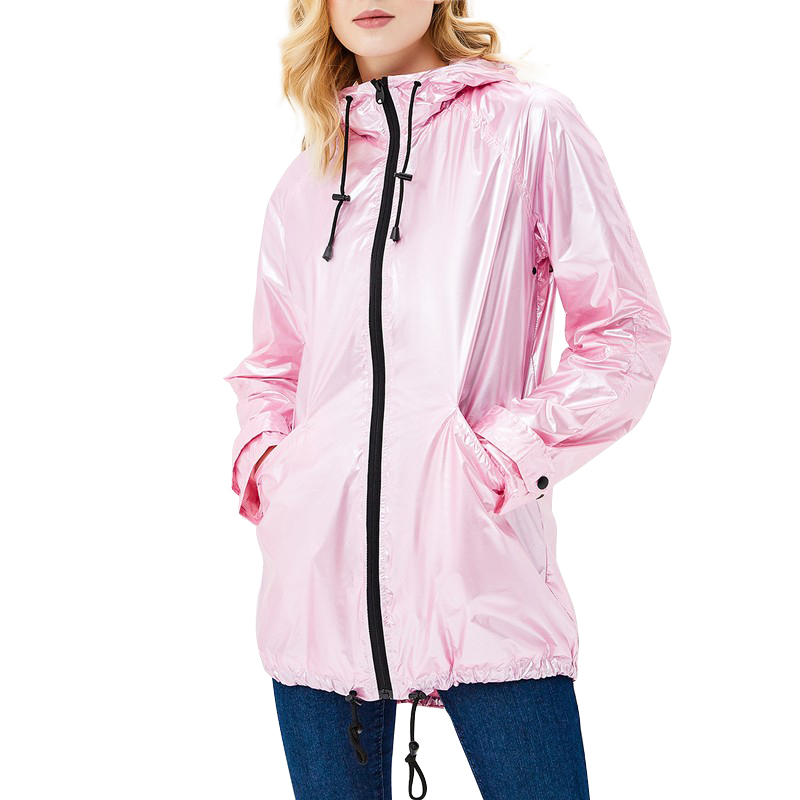 Jackets MODIS M181W00265 woman coat spring jacket for female TmallFS men skiing jackets warm waterproof windproof cotton snowboarding jacket shooting camping travel climbing skating hiking ski coat