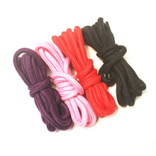 2M BDSM Bondage Rope to Tie 100% Cotton Shibari Body Tied Ropes Exotic Accessories for Adult Slave Tying Sex Torture Games