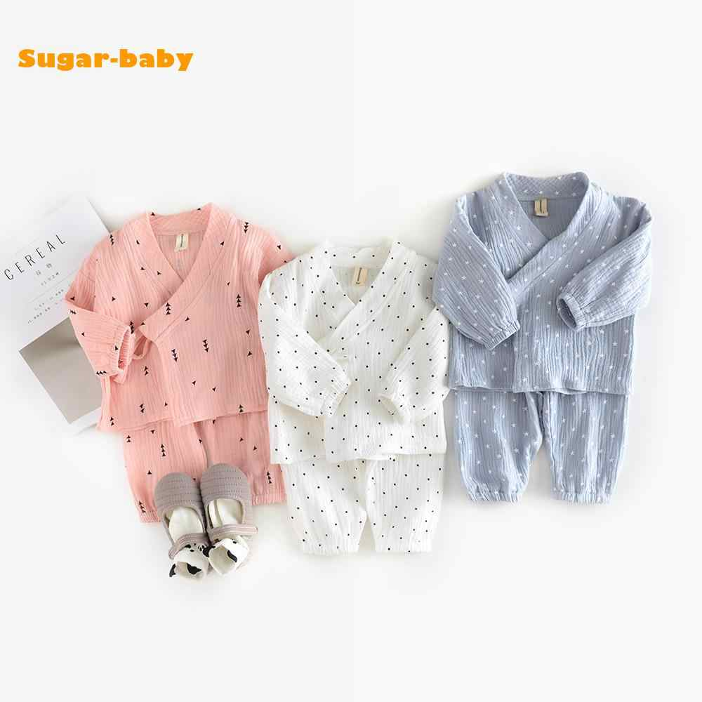 bbe1e27de866 Detail Feedback Questions about Soft BOBO Baby Boy Girls kimono Sets ...