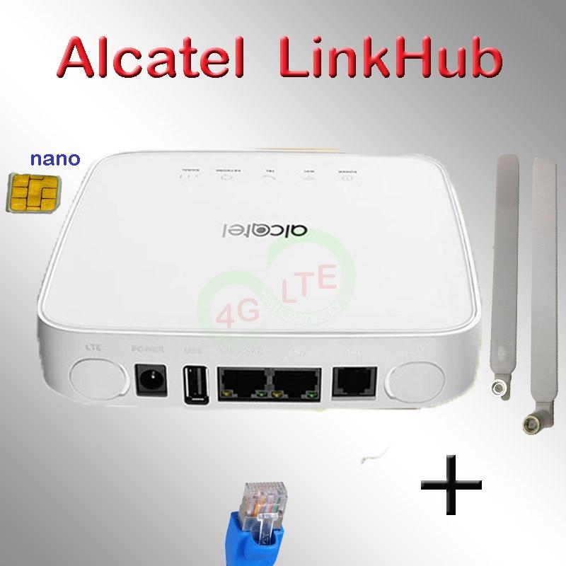 Unlocked Alcatel LinkHub HH70 EE Alcatel HH70vb 4G 300mbps LTE Cat7 5g dual band AC wifi home hub router LTE wireless router    Unlocked Alcatel LinkHub HH70 EE Alcatel HH70vb 4G 300mbps LTE Cat7 5g dual band AC wifi home hub router LTE wireless router