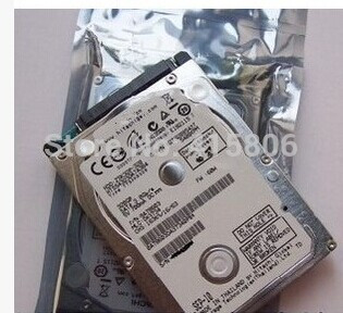 CK837-67034 hard disk drive for HP DesignJet T620 T1120