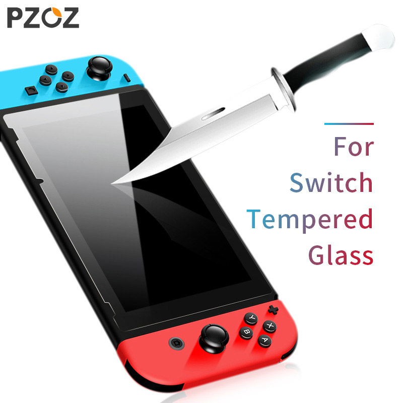 Back To Search Resultsconsumer Electronics Jeebel 9h Tempered Film Glass Screen Protector Eye Protection For Nintend Switch Screen Protector Nintend Switch Accessories