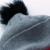 Inverno Macacão de Bebê Reforçada macacão Cor Sólida Com Capuz Manter pato Quente para baixo Meninos Meninas Macacão Roupa Do Bebê da Alta Qualidade 0-18 M