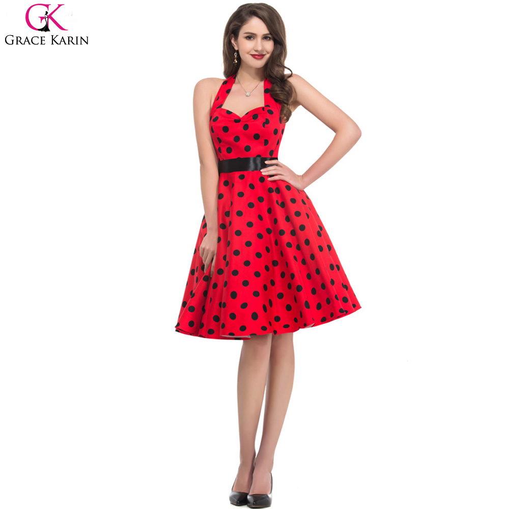 Luxury Dress 1950s Reviews  Online Shopping Dress 1950s Reviews On