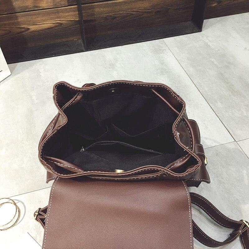 08739ba2d304 Cumpără Femei   saci s