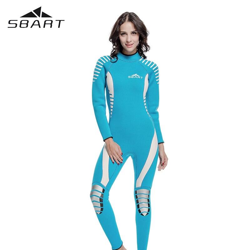 Buy sbart neoprene m wetsuits men women for Women s ice fishing suit