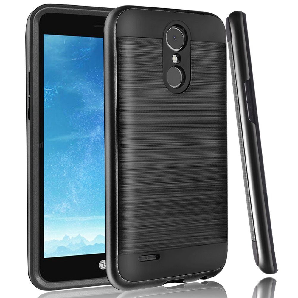 phone case lg k20 BK0-2