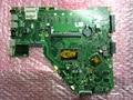 Motherboard placa principal para asus x550lc com i7 cpu não-integração rev: 2.0 totalmente testado
