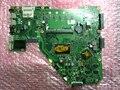 X550lc placa principal placa base para el asus con cpu i7 no integración rev: 2.0 probado completamente