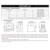 Crianças Menina Set 2016 Outono Casual Listrado Bebê Menina Conjunto de Roupas de Manga Comprida T-shirt + Orelhas de Coelho Cinta saia Meninas Roupas 3303 W