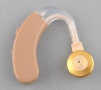 аналогия мини бтэ такие аппараты аксон Ф-139 усилитель для Lie news усилитель звука регулятор Grace компактный размер низкий уровень шума