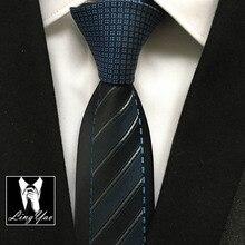 2014 Latest fashion Slim tie mens luxury necktie designers classic gravata