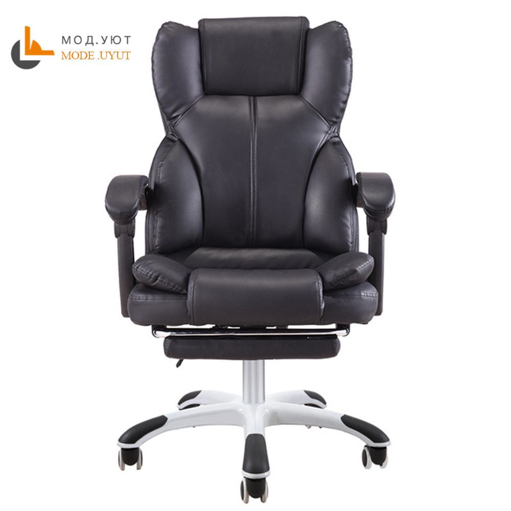 high quality office chairs ergonomic fabric folding hot sale boss chair computer gaming cheap buy directly from china suppliers