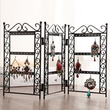 Buy earring holder screen and get free shipping on AliExpresscom