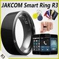 R3 jakcom timbre inteligente venta caliente en cicret pulsera pulseras como reproductor de mp3 pulsera pulsera inteligente con