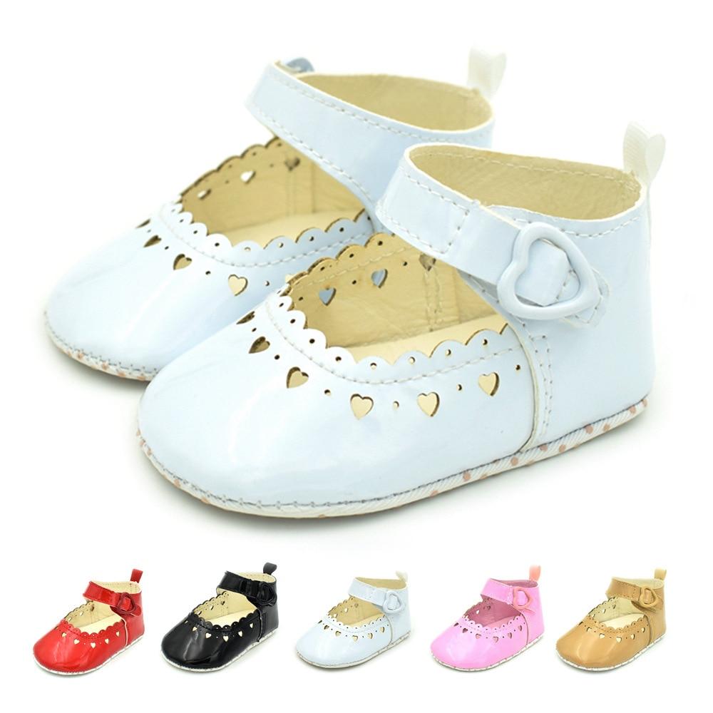 Toddler Size  Ballet Shoes