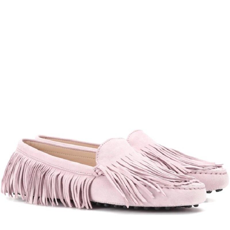 New mocassim feminino genuine leather shoes women zapatos de mujer ladies shoes mocasines mujer женские кеды shoes women huarache zapatos mujer ws6 4 shoes women5354