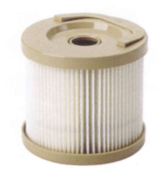 turbine no orginal racor parker 2010pm element for 500fg diesel Racor Filter Cross Reference turbine no orginal racor parker 2010pm element for 500fg diesel engine fuel filter water separator replacement truck kit in fuel filters from automobiles