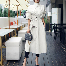 FTLZZ Arrival High Quality Women Fashion Comfortable Loose A