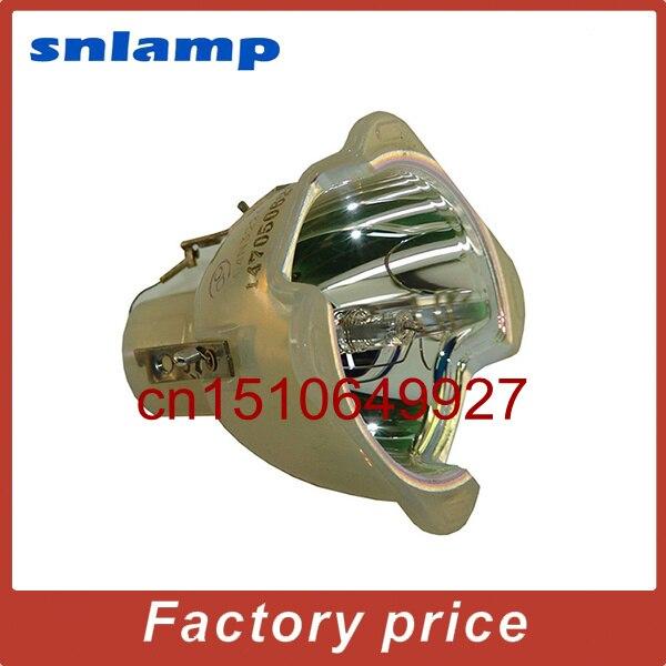 Original Projector Bulb 5J J4N05 001 bare lamp for MX763 MX764 MX717 projectors
