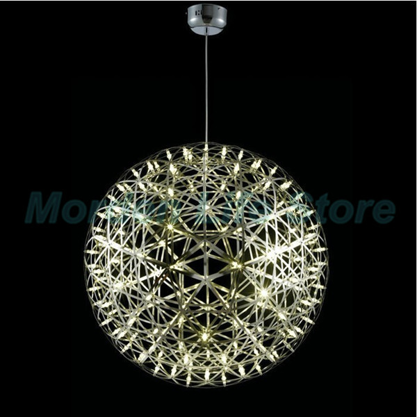 30 off aluminum big ball riamond round led light ceiling chandelier 30 off aluminum big ball riamond round led light ceiling chandelier modern modern light pendants mozeypictures Images