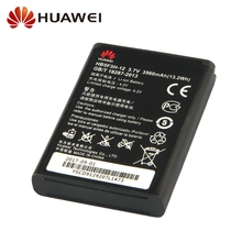 Original Replacement Battery For Huawei E5372T E5372s E5775 4G LTE FDD Cat4 WIFI Router HB5F3H-12 Genuine 3560mAh
