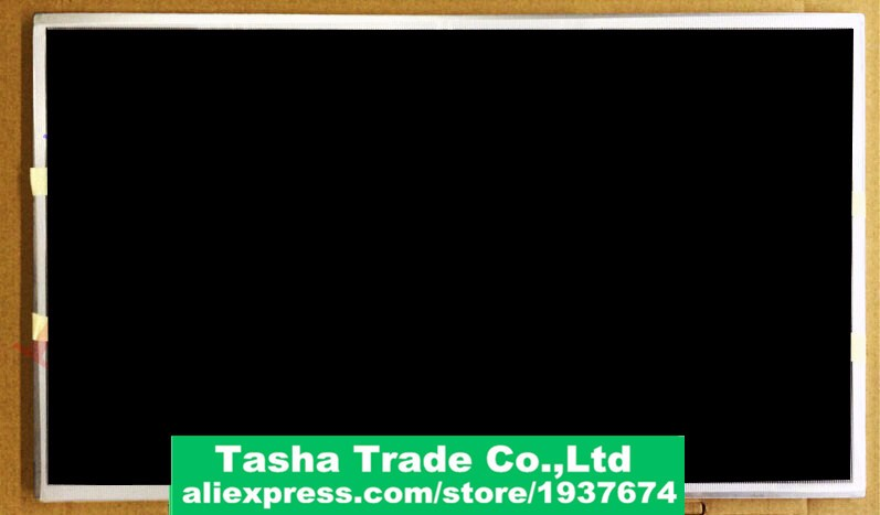For SAMSUNG RV513 Screen LCD Screen LED Display Panel Glossy Glare Original New b156xw02 v2 b156xw02 v 2 au optronics screen lcd screen display panel glossy glare original for laptop new no deadpixel