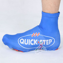Cycling Shoe Covers 15 Colors Lycra MTB bike Women/Men Team Sport Sneaker Cover Footwear Overshoe Accessories bicycle Overshoes