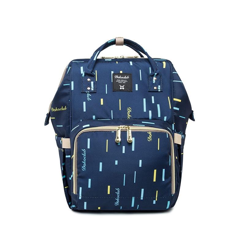 Bags Baby S Dress Handbags