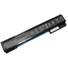 5200mAh for HP Laptop battery AR08 AR08XL HSTNN-DB4H ZBook 15 G1 G2 17 Mobile 729BJC321015 AR08XL HSTNN-DB4H HSTNN-IB4H(China)