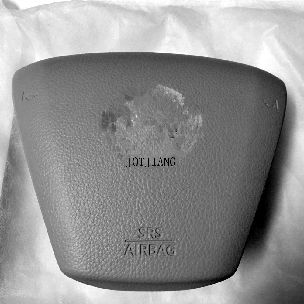 Car Airbag cover for n i s s steering wheel cover free shipping mark free shipping