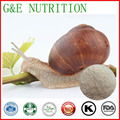 Natural Snail Extract  1000g