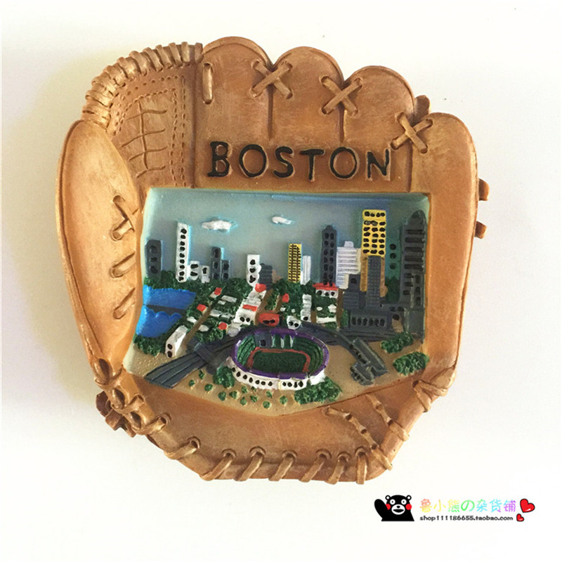 Boston the capital of Massachusetts and the largest city in New ...