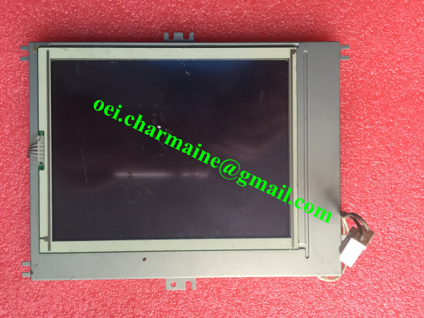 ORIGINAL EW50152NCW LCD TESTED WELL BEFORE SHIPPING