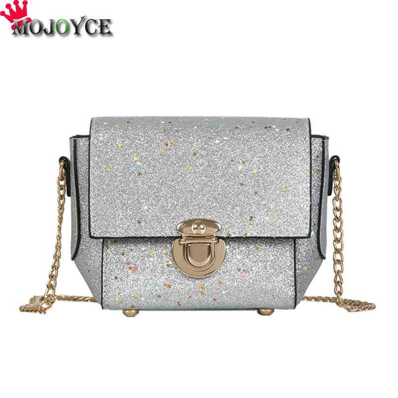 34b58cd688 Detail Feedback Questions about Small Chain Shoulder Bags Women ...