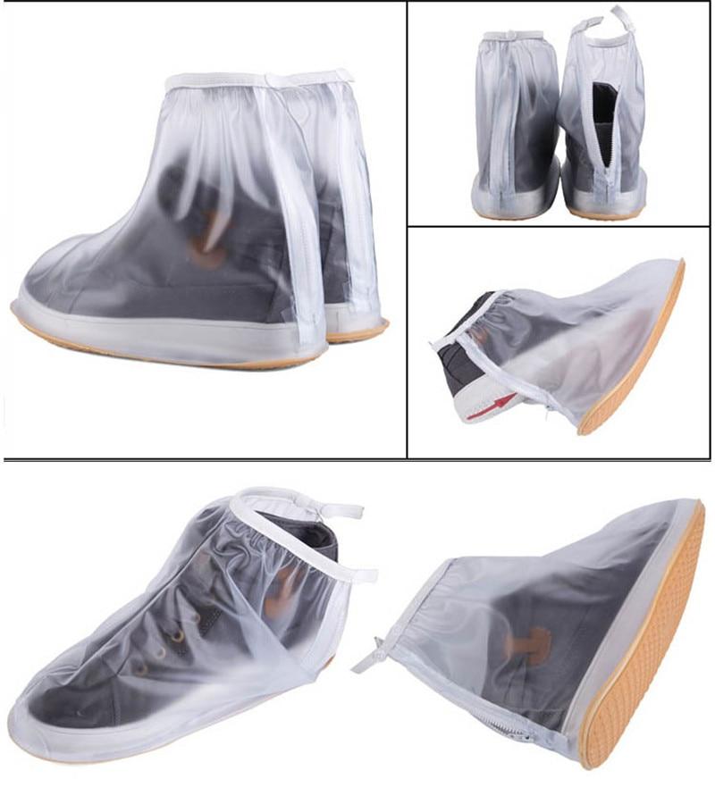 дождевики для обуви купить в москве