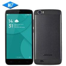 "Neue original doogee t6 pro handy 3 gb ram 32 gb rom mtk6753 octa-core android 6.0 5,5 ""bildschirm 8MP 6250 mAh 4G LTE Smartphone"