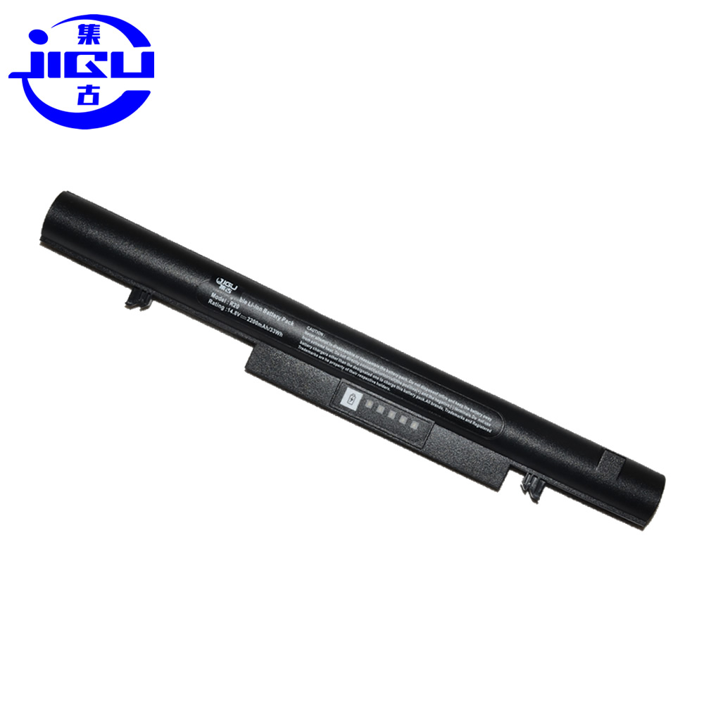 JIGU AA-PB0NC4B мАч ноутбука батарея AA-PB1NC4B/E AA-PBONC4B/E Samsung X11 R18 r20 r22 R23 r25 4 для 2200 ячеек