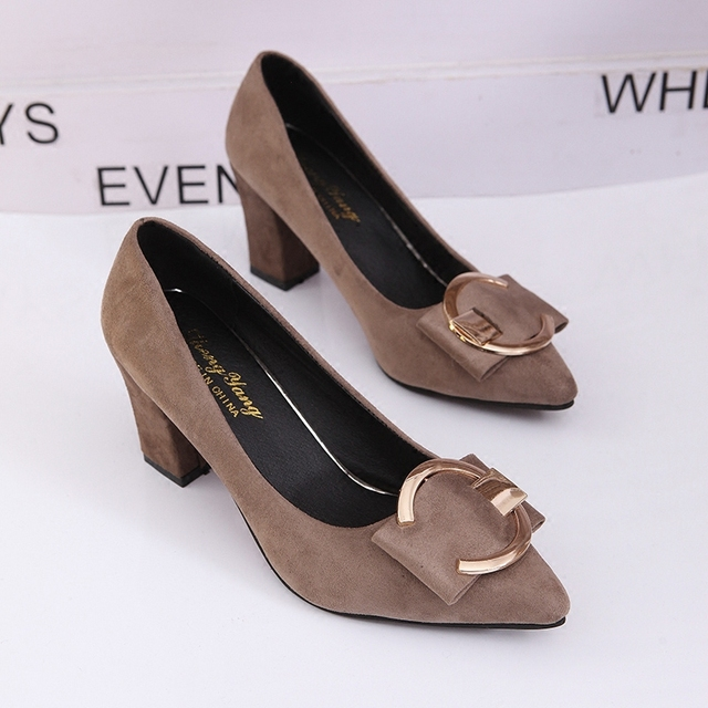 66906e798a00 2018-spring-and-autumn-new-womens-shoes-korean-