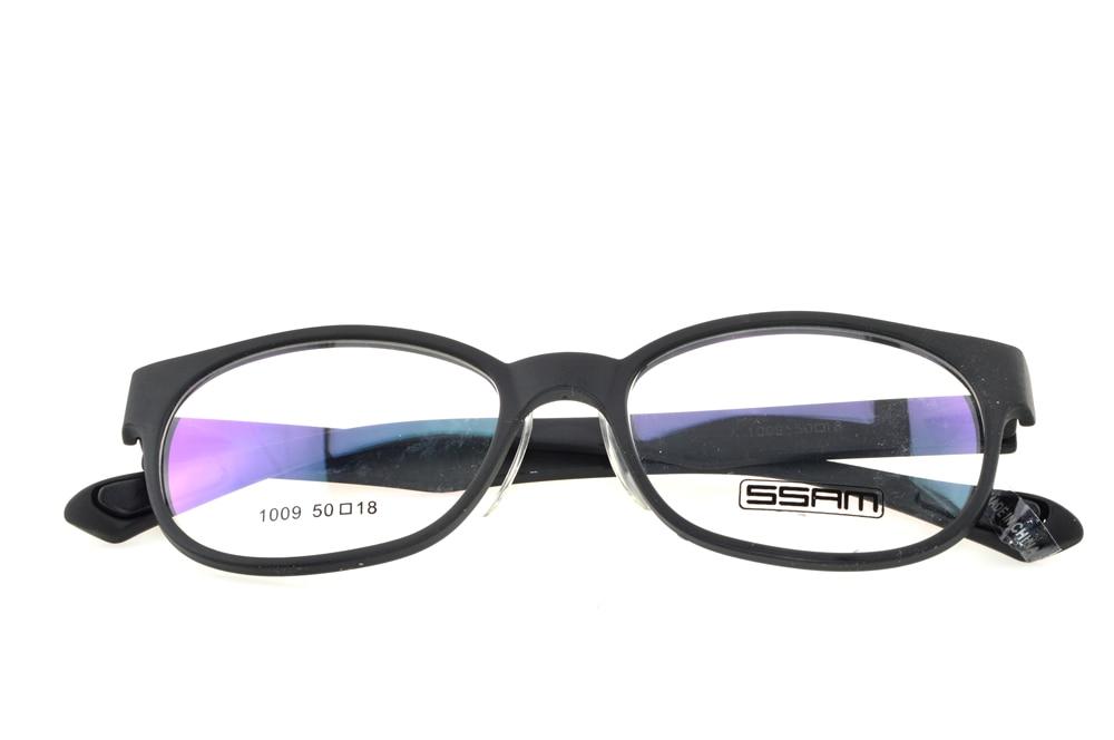 977e265208 Por encargo bifocales multifocales progresivas lentes recetados gafas ver  cerca de lejos negro gafas marco gafas 1 a 10 añadir en Las mujeres gafas  de ...