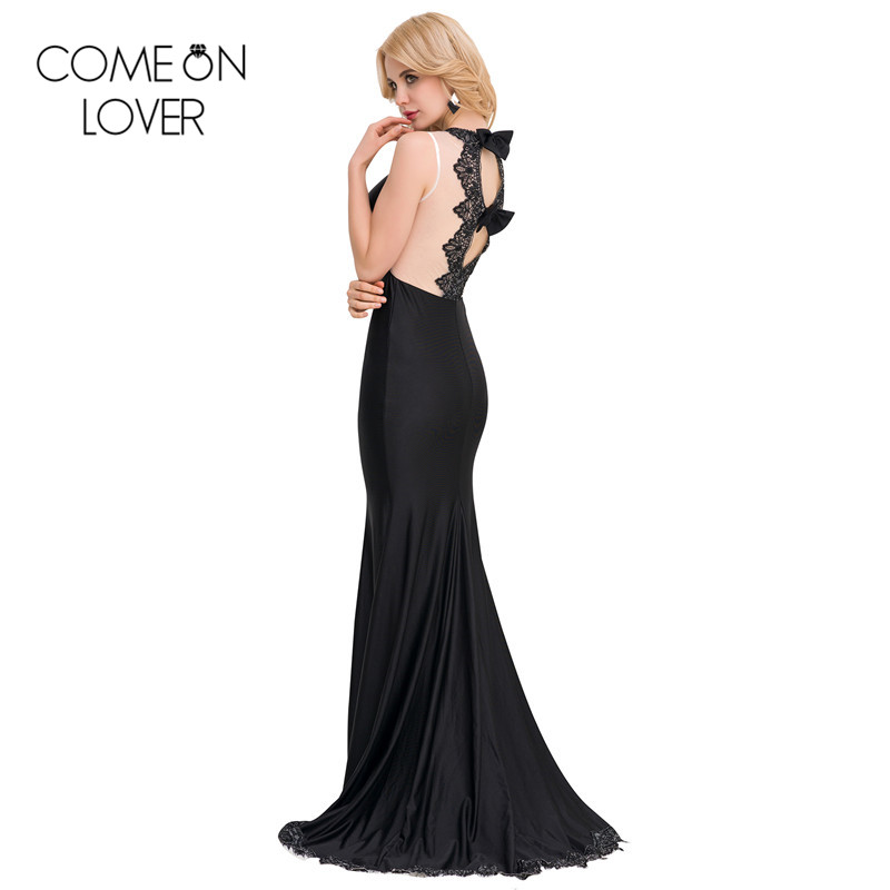 For Women Elbise Elegant Vl1004 pink Black Gown Fashion Pink Maxi Evening Black Sleeveless Dressing Party Vestido High Dresses Comeonlover 7YAqX1Xz