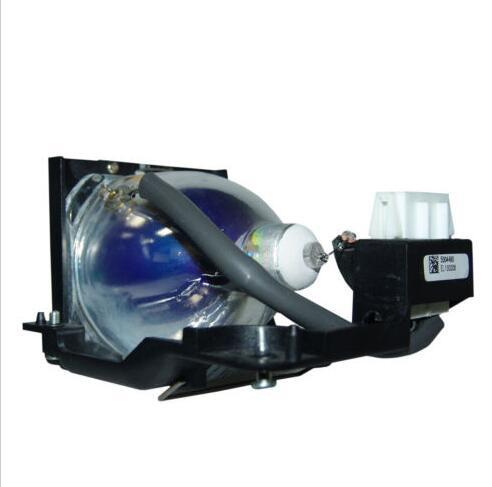 OEM Projector lamp bulb for PLUS U2-1100 U2-1110 U2-1130 U2-150 /28-640 Original Projector lamp with housing