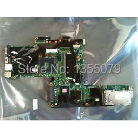 R51 32MB ATI MOTHERBOARD SYSTEMBOARD 27R2034 39T5498 93P3778