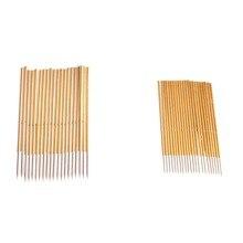 BDM rahmen pin für 40 stücke nadeln. Es haben 20 stücke kleine nadeln und 20 stücke große nadeln unterstützung BDM100 ECU programmierer ktag k tag ecu